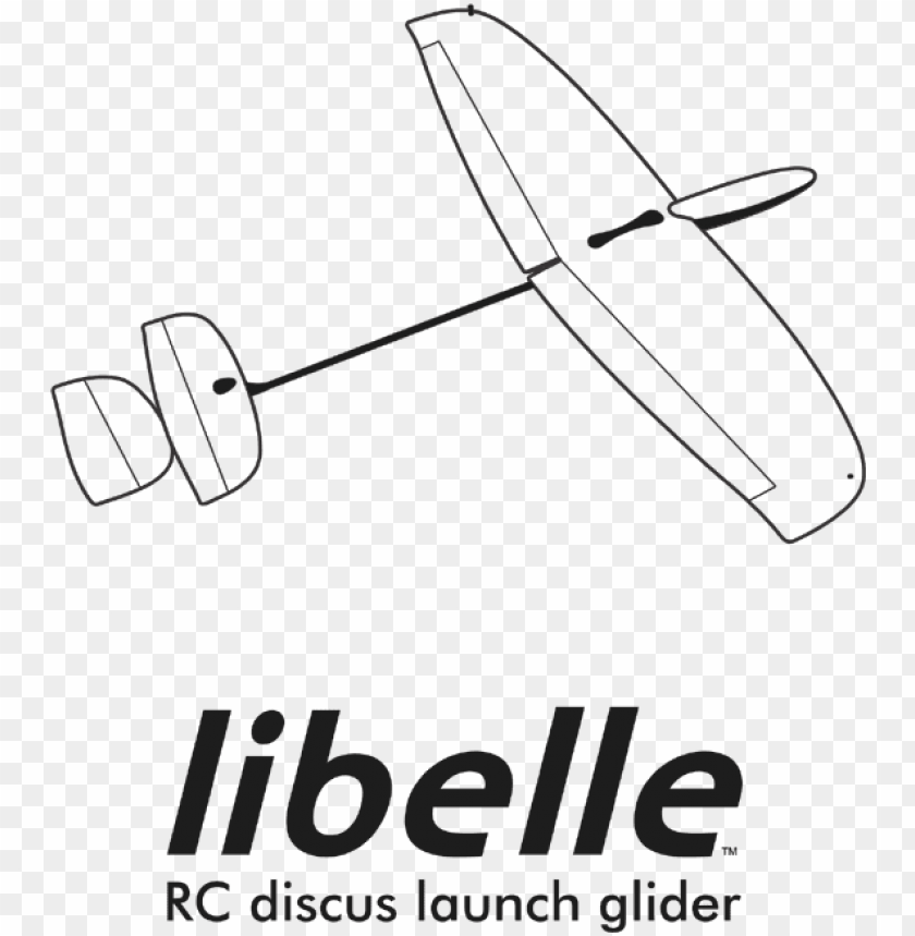 Libelle Png - dream-flight libelle dl PNG image with transparent background   TOPpng