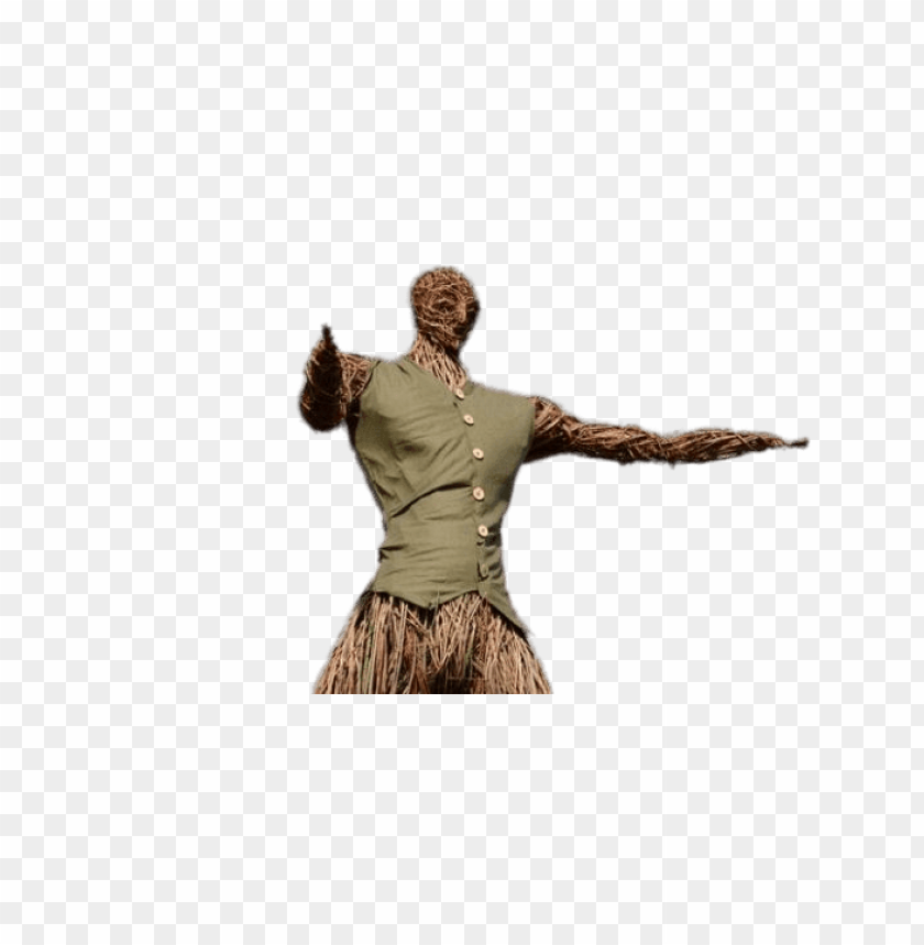 Wicker Man Png - dressed wicker man PNG image with transparent background | TOPpng