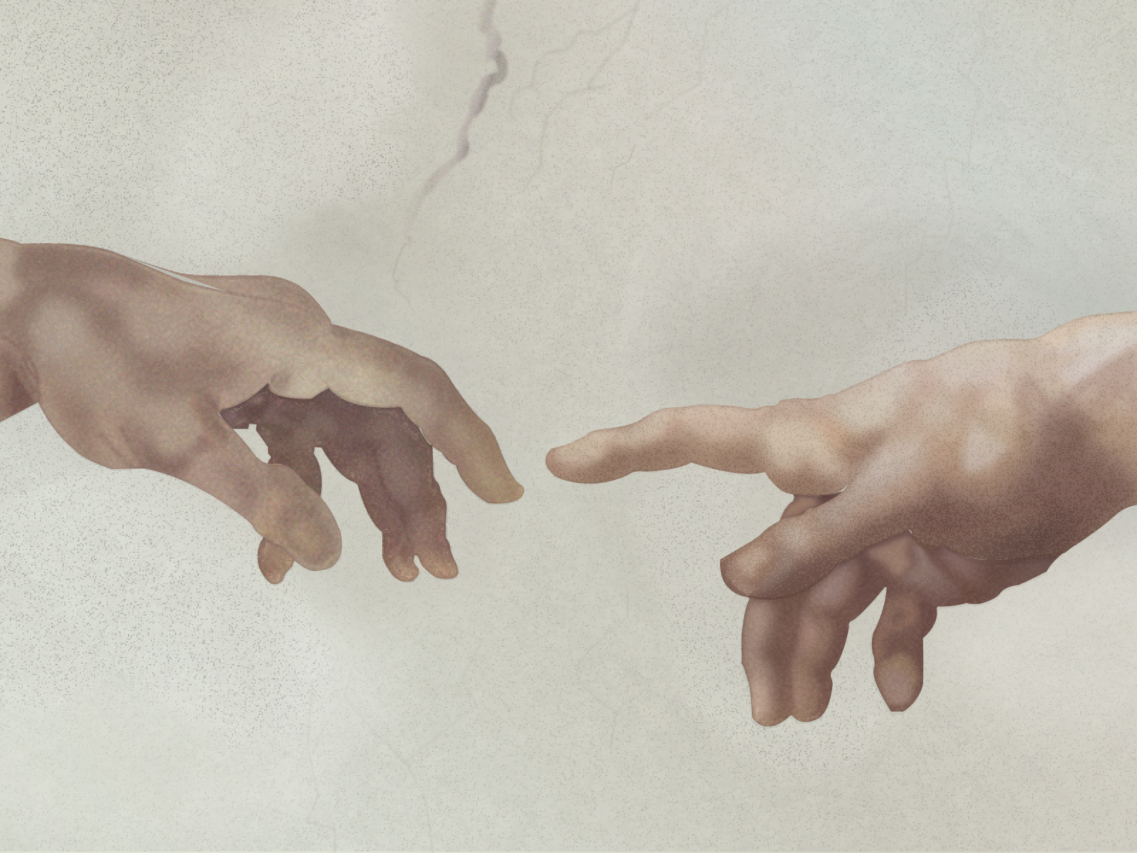 Dribbble Hand Of God Png By Ayelet Bro 2543790 Png Images Pngio The hand of god (神の一手, kami no itte ), also known as the divine move , refers to the perfect game of go. pngio com