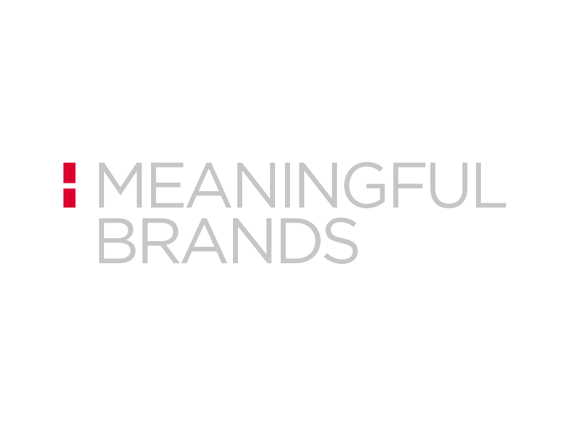 Meaningful Png - Dribbble - Meaningful_Brands_Logo.png by Jack Morgan