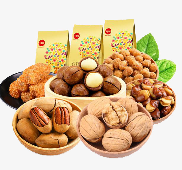 Fruits Nuts Png - dried fruit dry fruits, Fruit Clipart, Macadamia Nuts, Nut PNG Image and  Clipart