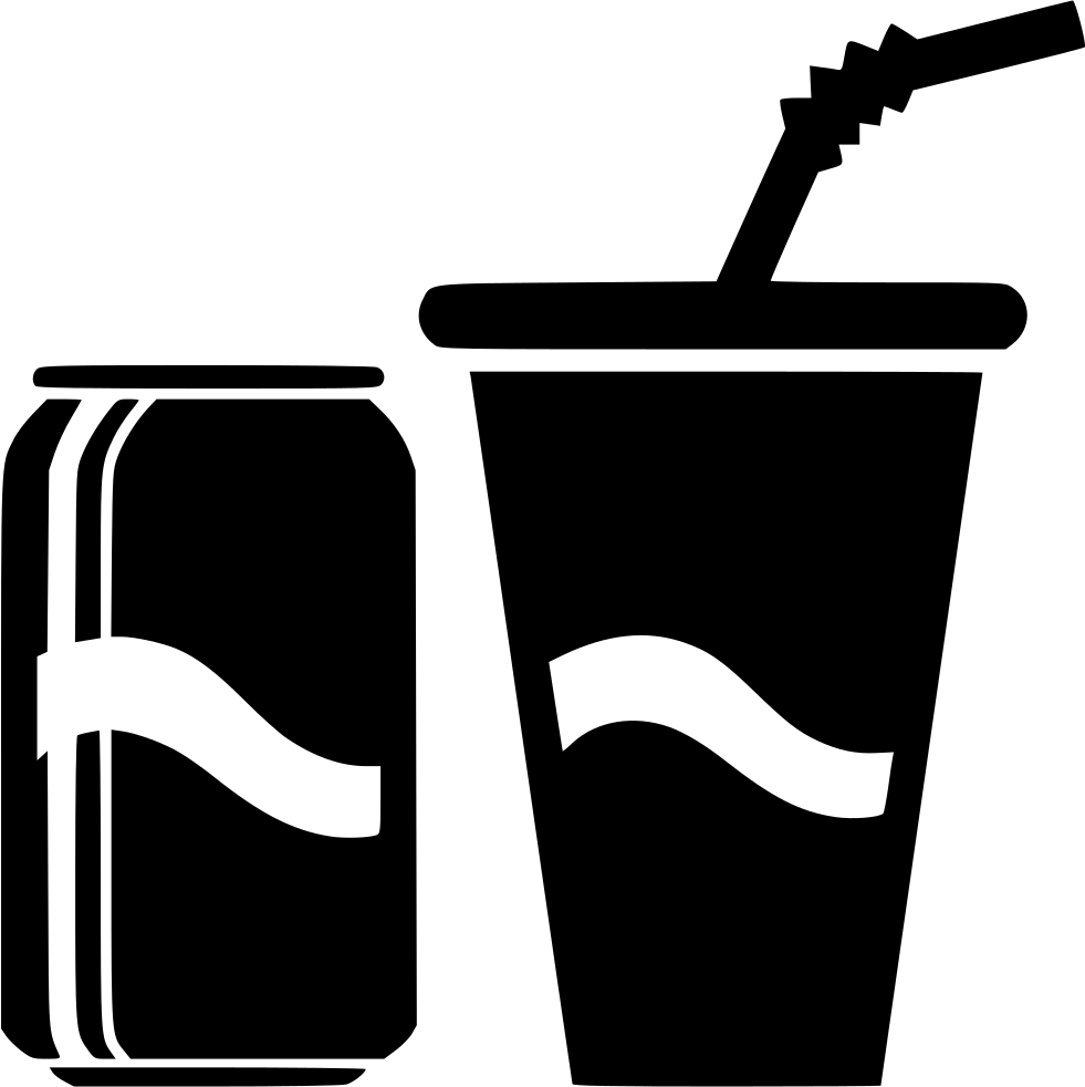 Beverage Png - Drink Icon Png #241047 - Free Icons Library