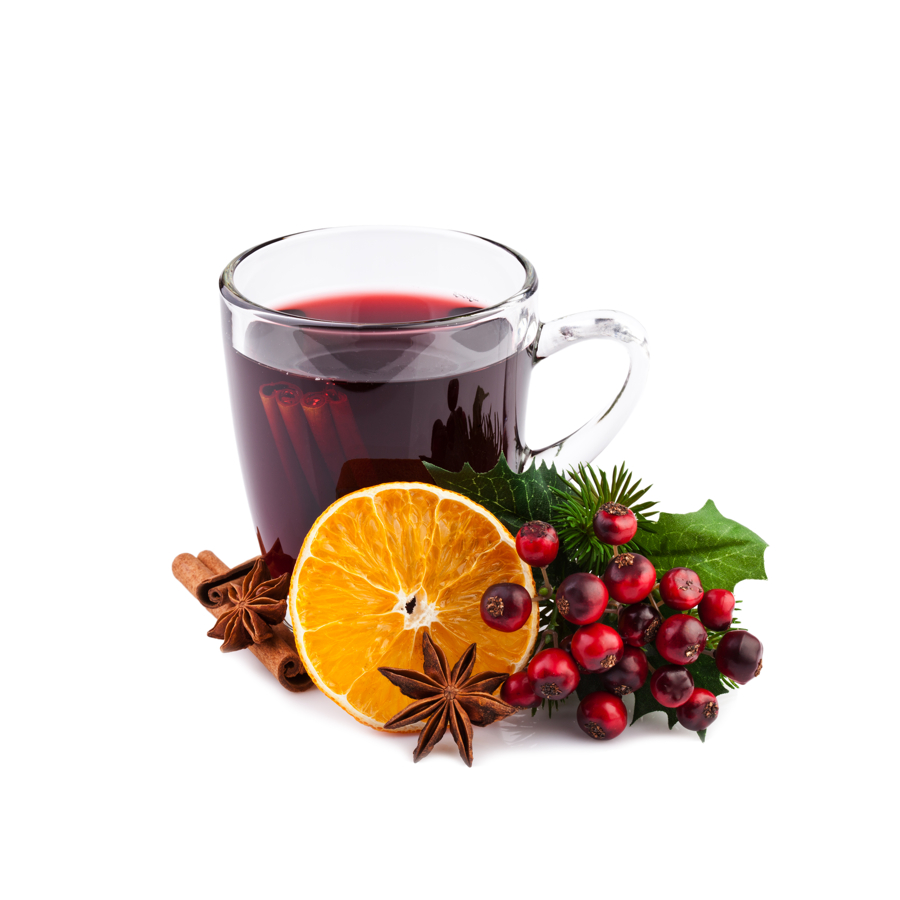 Mulled Wine Png - DRINK OF THE MONTH DEC - MULLED WINE