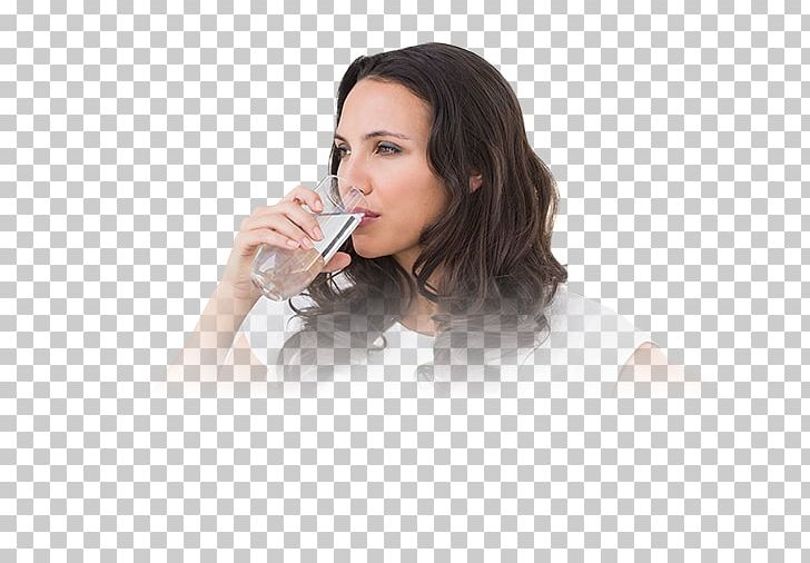 Beauty Food Png - Drinking Water Drinking Water Health Food PNG, Clipart, Beauty ...