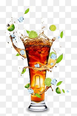 Beverage Png - Drinks PNG HD Transparent Drinks HD.PNG Images. | PlusPNG