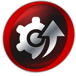 Iobit Driver Booster Png Free Iobit Driver Booster Png Transparent Images Pngio