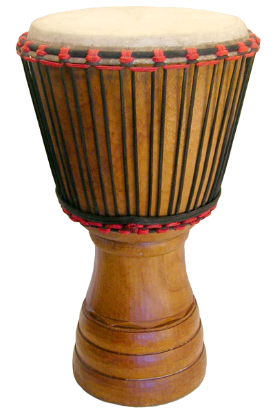 African Drums Png - Drum,Musical instrument,Percussion,Djembe,Membranophone,Hand drum ...