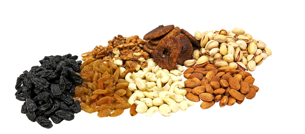 Fruits Nuts Png - dry-fruits-mediumlargepregnant-woman