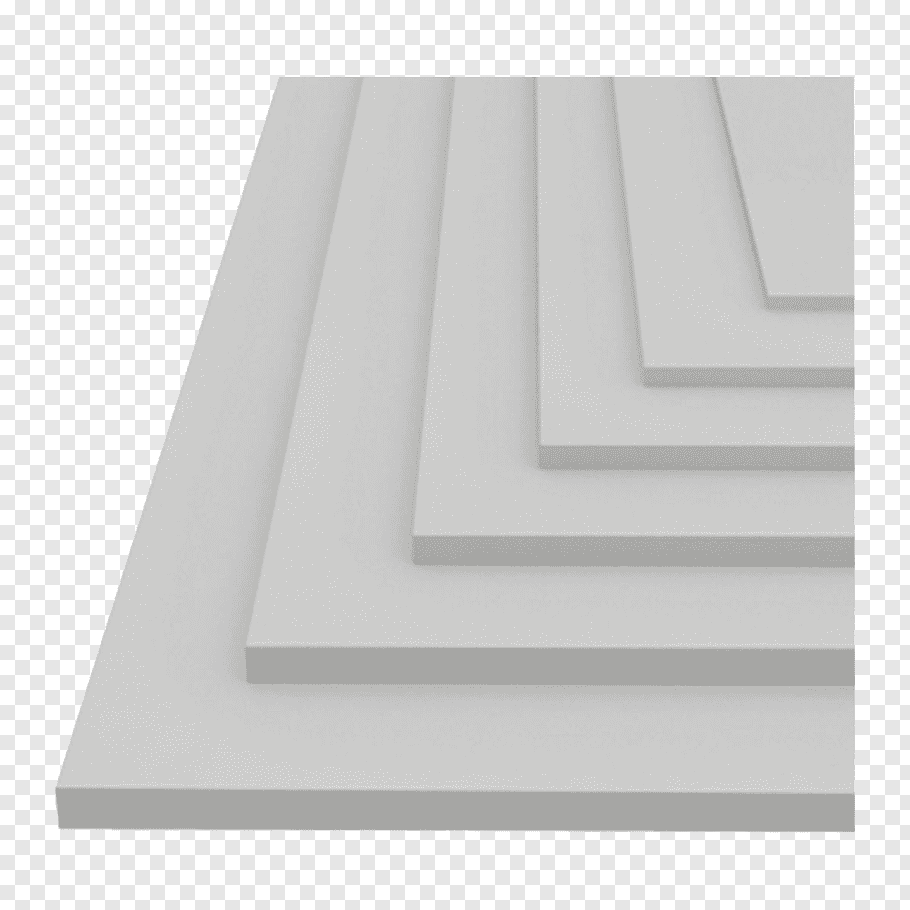 Drywall Png - Drywall Architectural engineering Fibre cement Building Materials ...