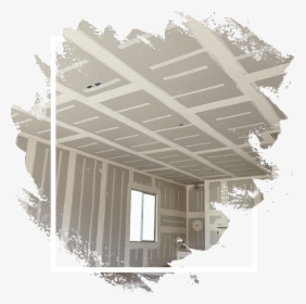 Drywall Png - Drywall PNG Images, Free Transparent Drywall Download - KindPNG