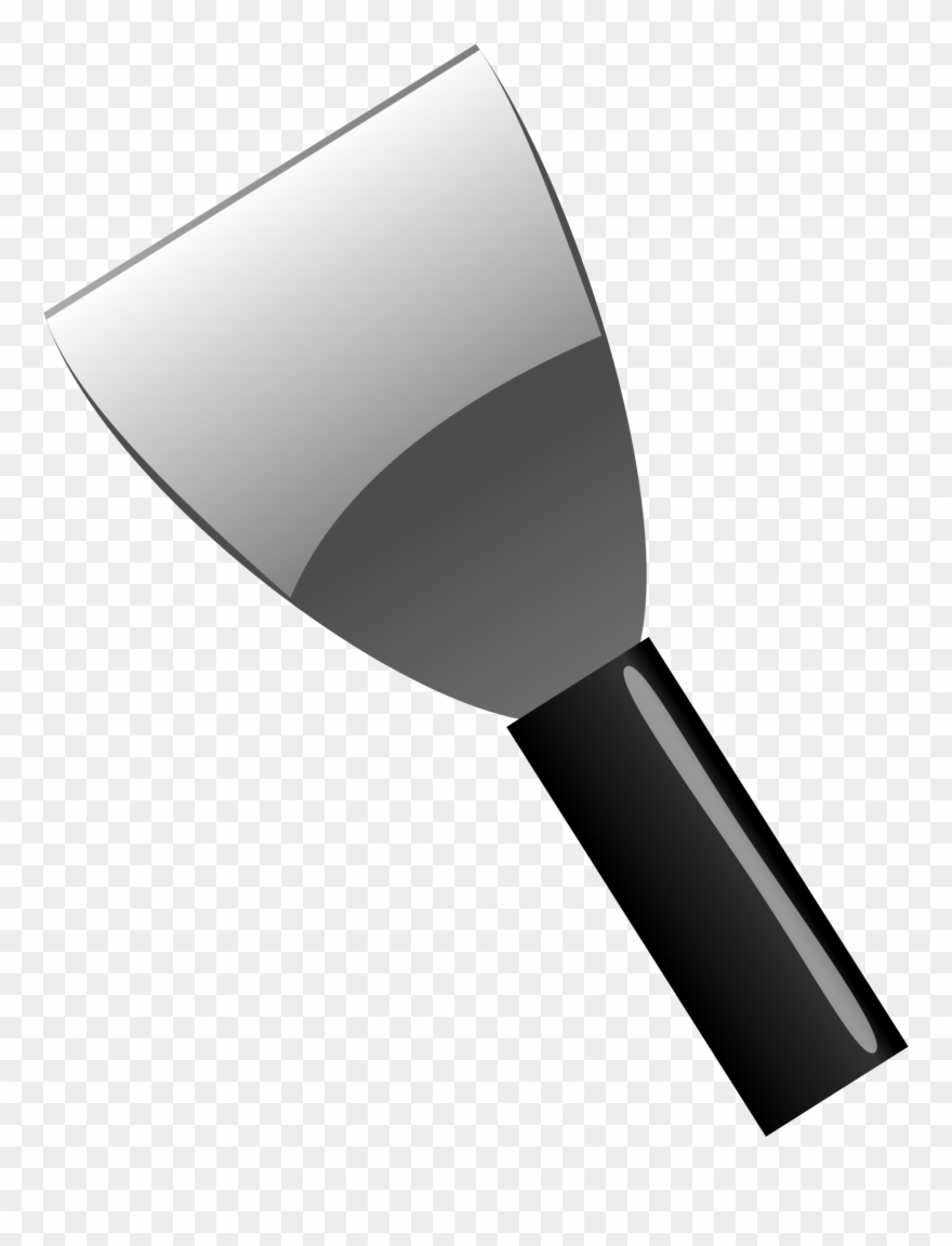 Drywall Png - Drywall Tools Clipart - Dry Wall Clip Art - Png Download (#3891427 ...