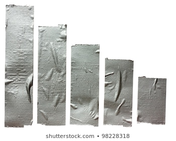 Duct Tape Strip Png - Duct Tape Images, Stock Photos & Vectors | Shutterstock