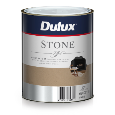 Png Stone Wall Effect - Dulux Design Stone Effect