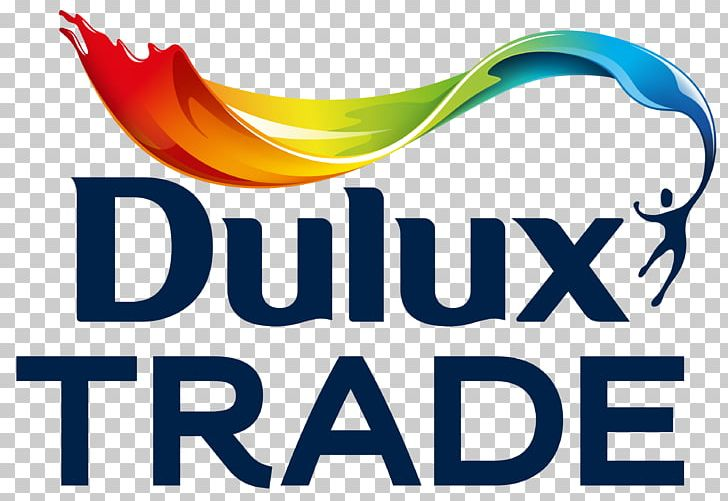 Dulux Png - Dulux House Painter And Decorator Paint Sheen Business PNG ...