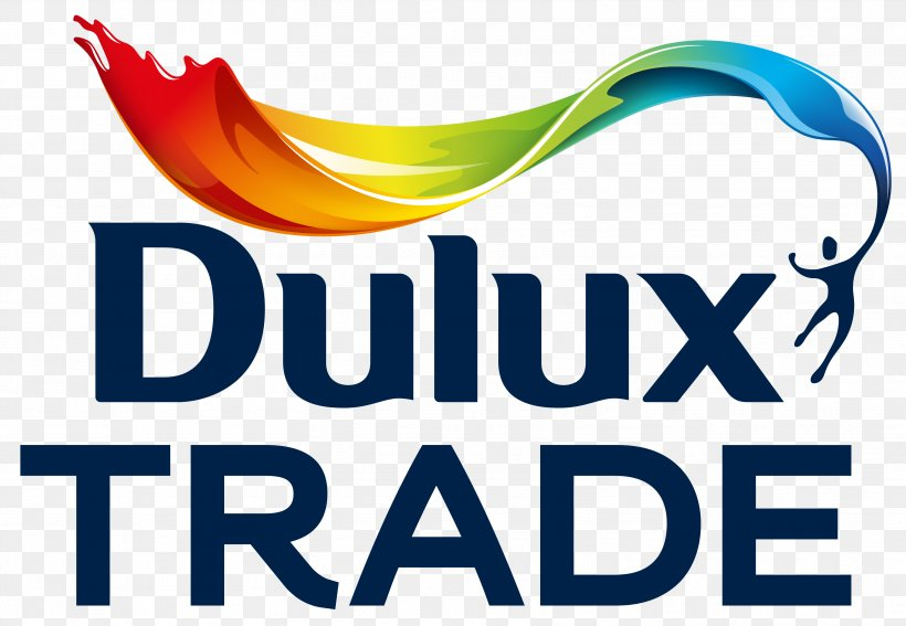 Dulux Png - Dulux House Painter And Decorator Paint Sheen Business, PNG ...