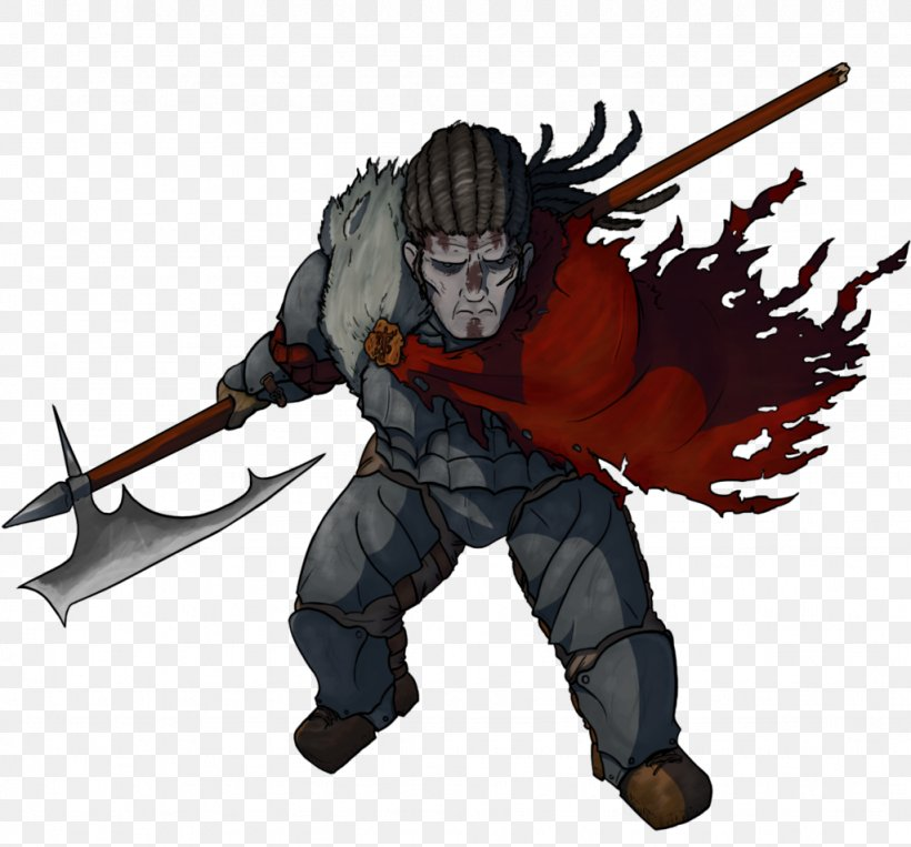 Action Game Png - Dungeons & Dragons Roll20 Goliath Role-playing Game, PNG ...