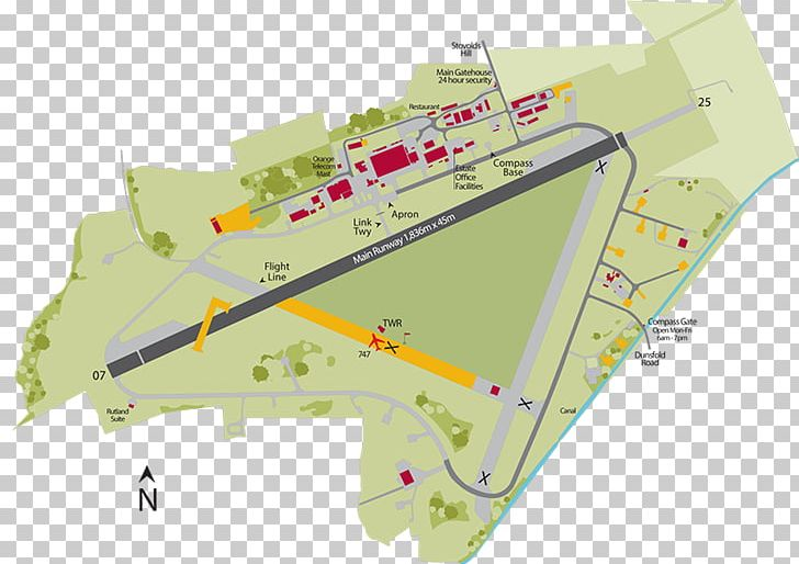 Dunsfold Png - Dunsfold Aerodrome Plan Map Top Gear Test Track PNG, Clipart ...