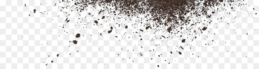 Flying Debris Png Dirt Png & Free Di...
