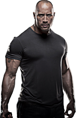 Dwayne Johnson Png - Dwayne The Rock Johnson | PSD Detail | Dwayne The Rock Johnson | Official  PSDs