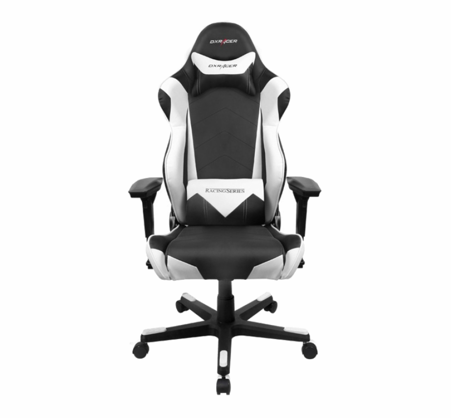 Fine Gaming Chair Transparent Background Free Gaming Chair Forskolin Free Trial Chair Design Images Forskolin Free Trialorg