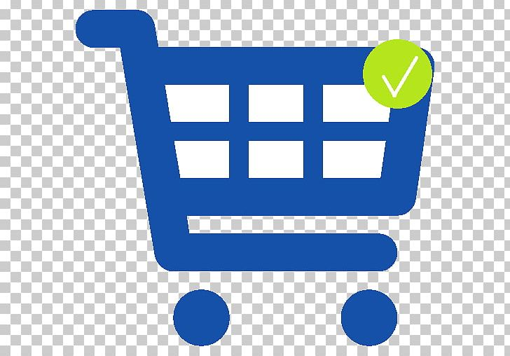 Software Business Png - E-commerce Shopping Cart Software Computer Icons Amazon.com ...