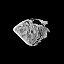 Mtype Asteroid Png - E-type asteroid - Wikipedia