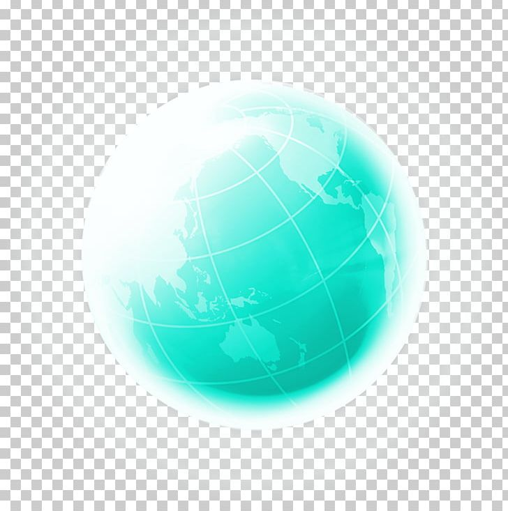 Blue Eye Earth Png - Earth Globe Blue PNG, Clipart, Blue, Blue Abstract, Blue ...