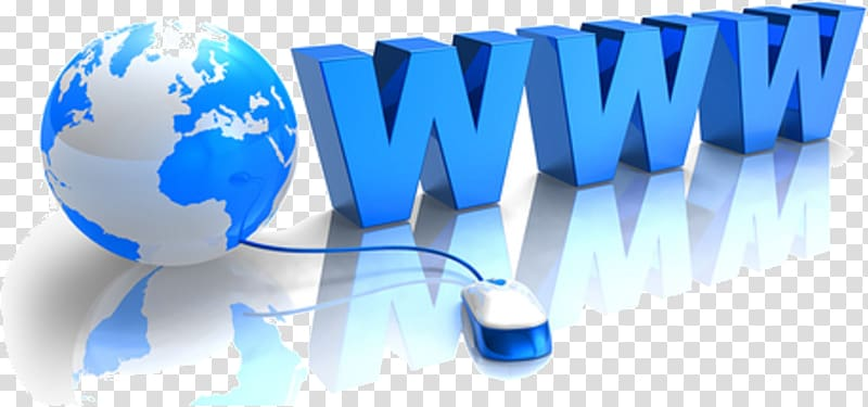 History Of The World Wide Web Png - Earth , History of the World Wide Web Website Internet World Wide ...