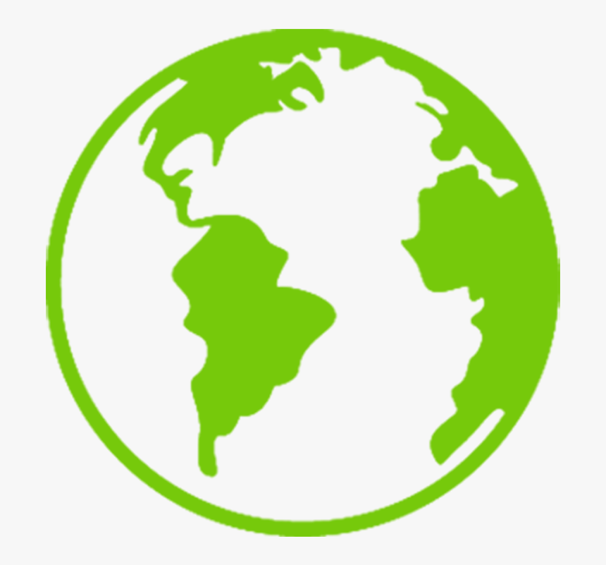 Earth Mass Png - Earth Mass, HD Png Download , Transparent Png Image - PNGitem