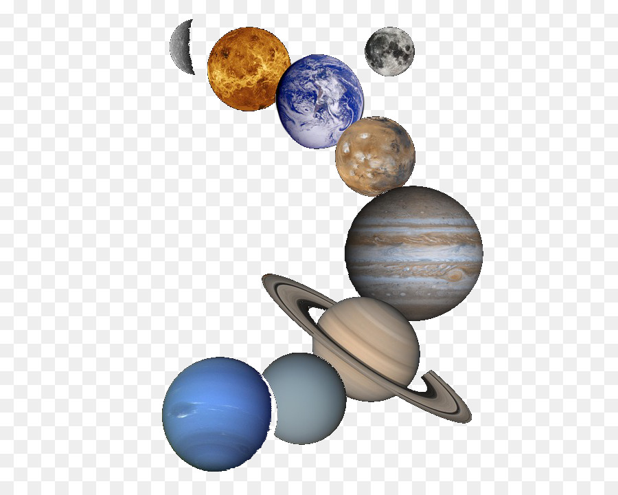 Solar System Png - Earth Solar System T-shirt Planet Uranus - Total Planet