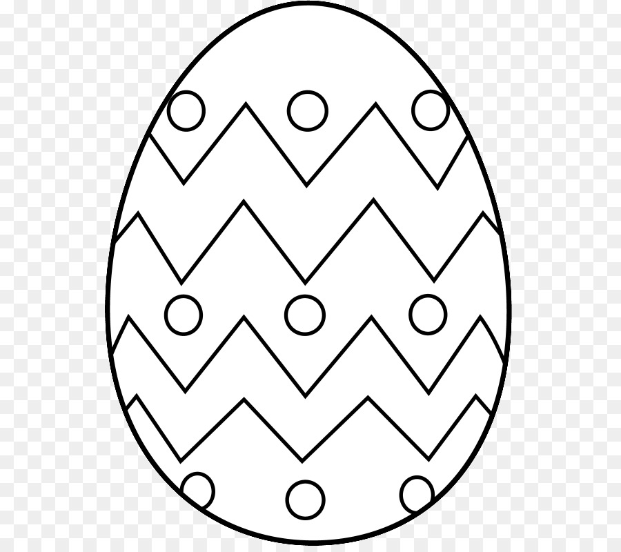 Coloring Pages Ukrainian Easter Eggs Design Easter Coloring Pages ... | 800x900