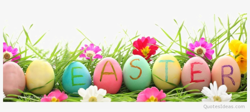 Easter Eggs In Grass Png - Easter Grass Eggs Png High Quality Image - Easter Eggs In Grass ...