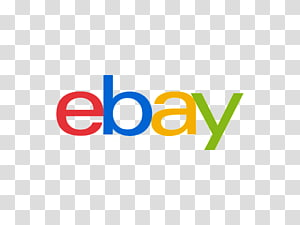 Ebay Transparent Background Png Cliparts 2121838 Png Images Pngio