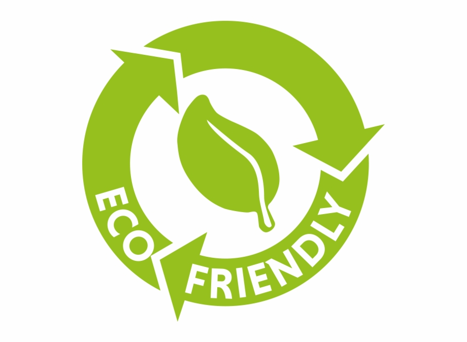 Eco Png - Eco-friendly - Eco Friendly - Eco Friend #1366045 - PNG Images - PNGio