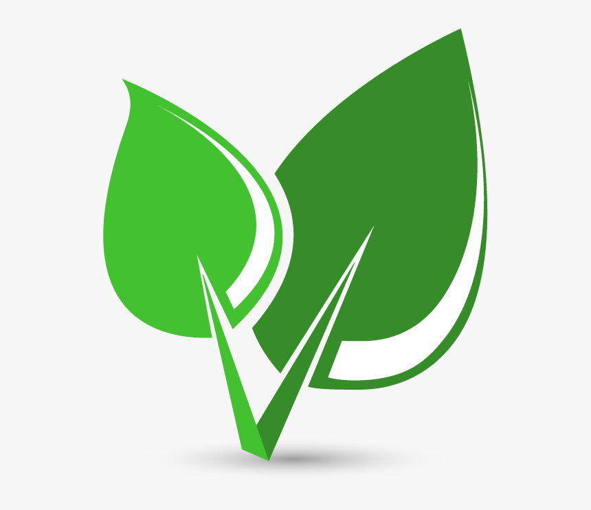 Eco Png - Eco Friendly Logo Png, Transparent Png - kindpng