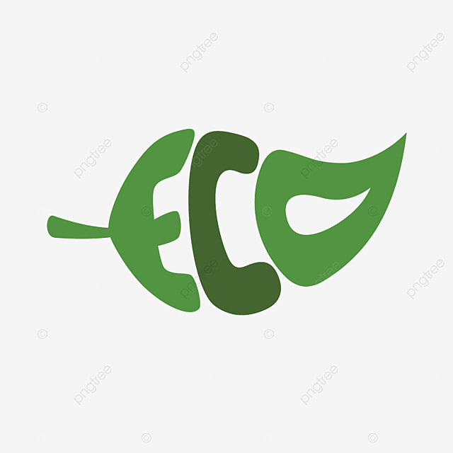 Eco Png - Eco Png, Vector, PSD, and Clipart With Transparent Background for ...