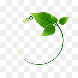 Eco Png - Eco Vector PNG and Eco Vector Transparent Clipart Free Download ...
