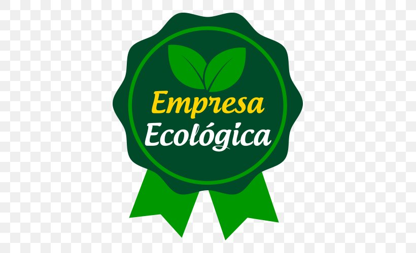 Responsabilidad Ambiental Png - Ecology Business Logo Responsabilidad Ambiental Advertising, PNG ...