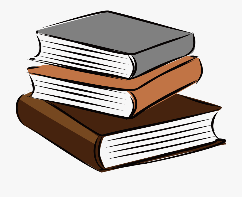 Stack Of Books Background Png Free Stack Of Books Background Png Transparent Images 90853 Pngio