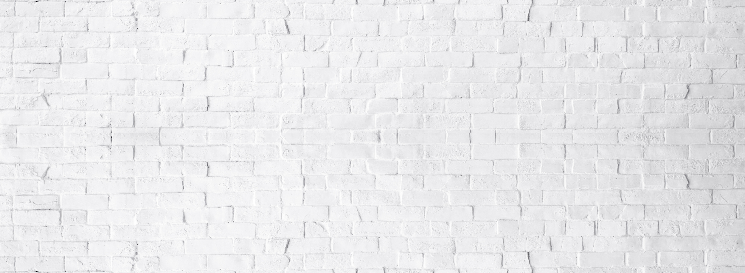 Effectiveness Big White Wall Onl 1619283 Png Images Pngio