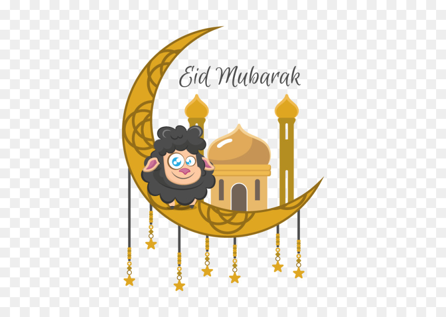 eid al adha background yellow png downlo 1208267 png images pngio eid al adha background yellow png