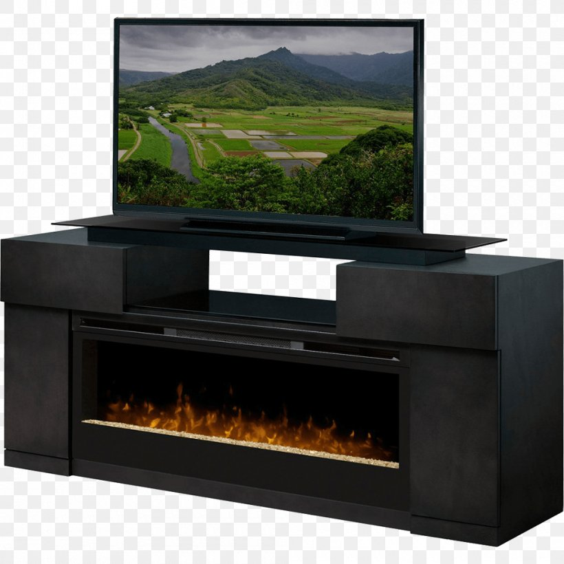 Living Room With Fireplace Png - Electric Fireplace GlenDimplex Entertainment Centers & TV Stands ...
