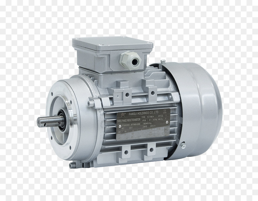 Induction Motor Png - Electric Motor Angle png download - 750*700 - Free Transparent ...