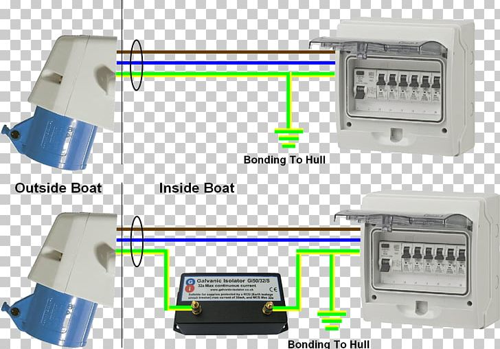 trophy boat wiring diagram electrical connector wiring diagram cons 1831329 png images pngio  electrical connector wiring diagram