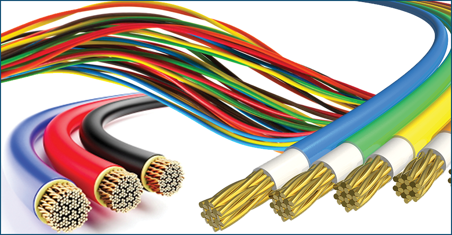 Electrical Wiring Png Images Free Png 1235417 Png Images Pngio
