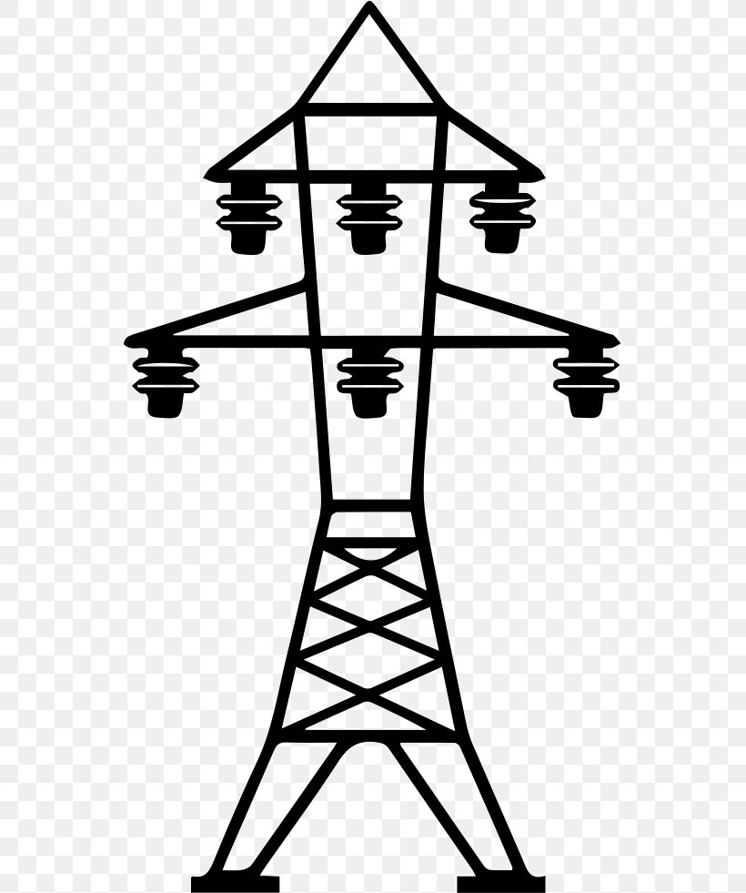 Electrical Grid Png - Electricity Electric Power Transmission Business Electrical Grid ...