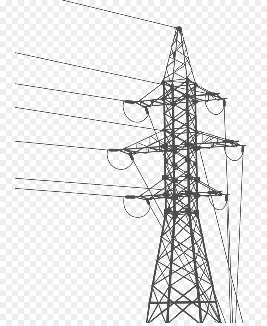 power line png free power line png transparent images 47935 pngio power line png transparent
