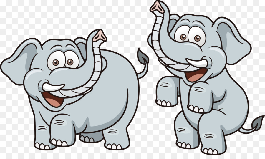Elephant Cartoon Royalty Free Illustrati 540434 Png Images Pngio Download 1,176 elephant cartoon free vectors. elephant cartoon royalty free