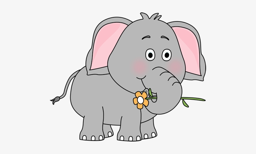 Elephant Clipart Transparent Free Elephant Clipart Transparent Png Transparent Images 46842 Pngio If you like, you can download pictures in icon format or directly in png image format. elephant clipart transparent free
