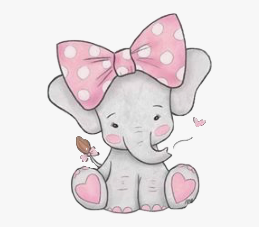 Cute Baby Elephant Png Free Cute Baby Elephant Png Transparent Images 138785 Pngio If you like, you can download pictures in icon format or directly. cute baby elephant png transparent